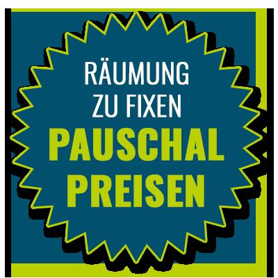 Räumung Wien